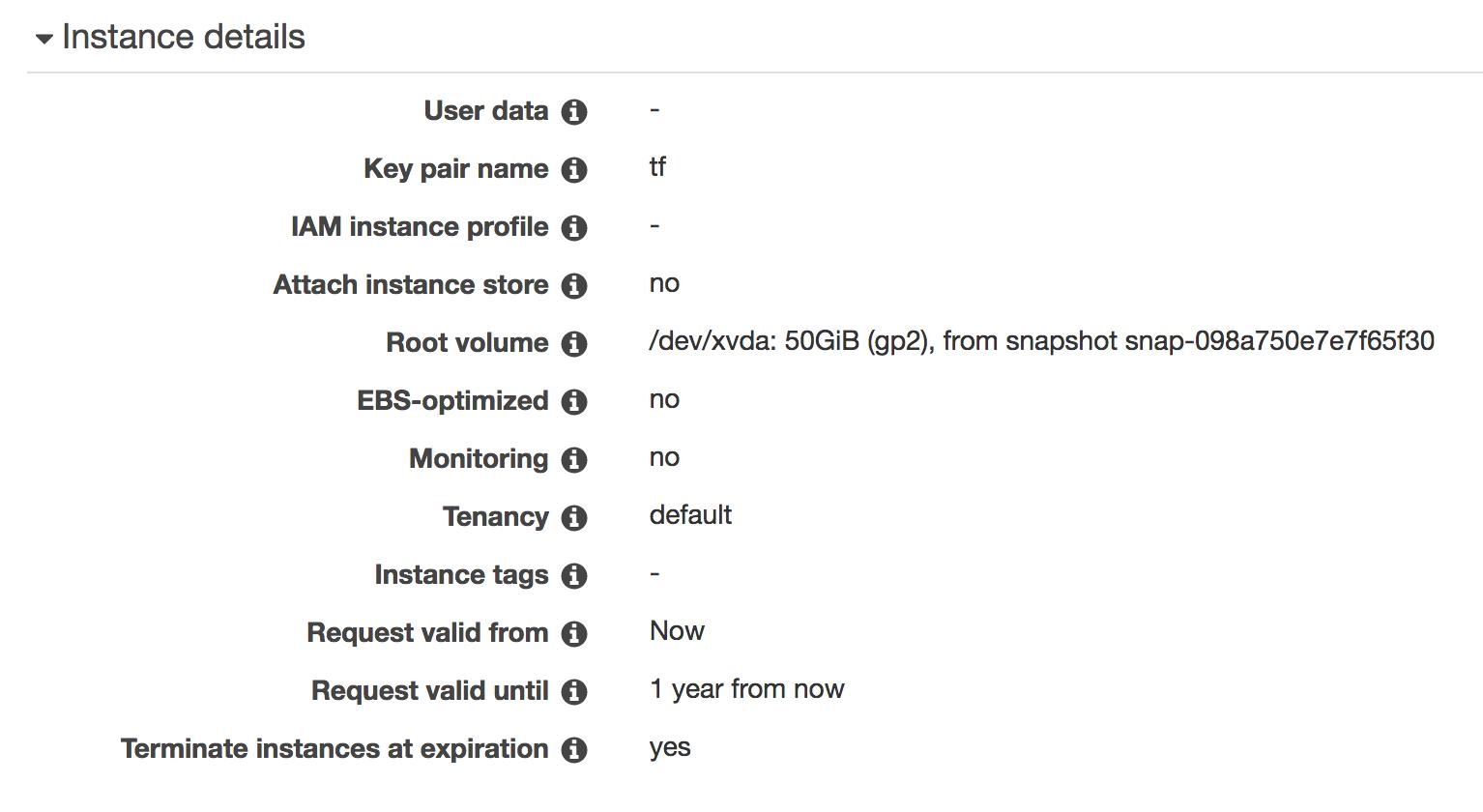 how to change ec2-user